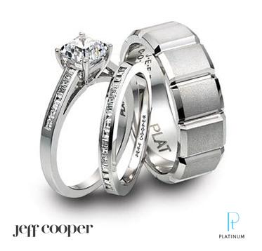 Precious Platinum   Design gallery